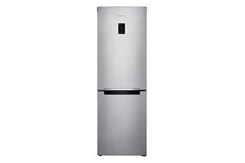 Samsung - Frigorífico Combi RB29HER2CSA, A+++, Capacidad 286L, Metal Frafito, Cool...