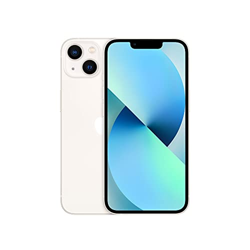 Apple iPhone 13 (128GB) - enBlanco Estrella