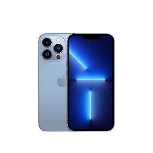 Apple iPhone 13 Pro (128GB) - enAzul Alpino