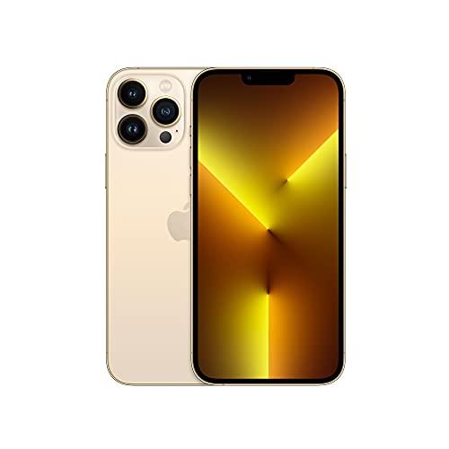 Apple iPhone 13 Pro MAX (1TB) - Oro