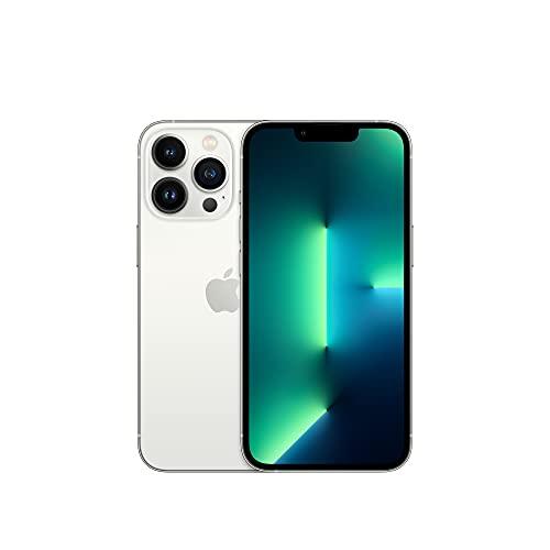 Apple iPhone 13 Pro (512GB) - Plata