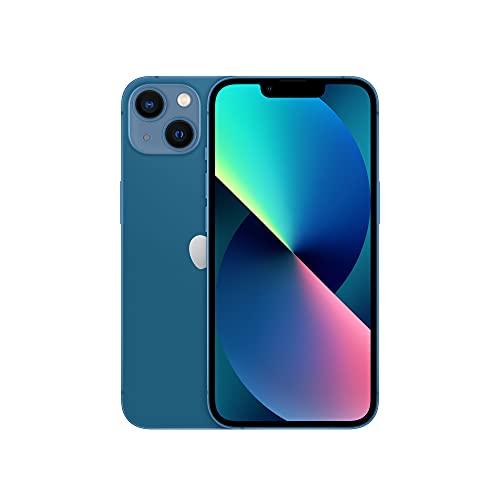 Apple iPhone 13 (128GB) - Azul