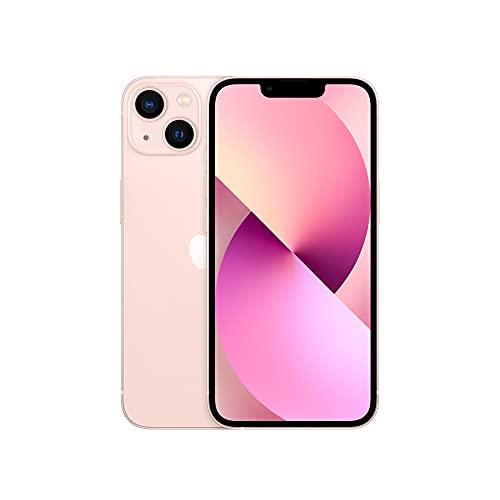 Apple iPhone 13 (128GB) - Rosa