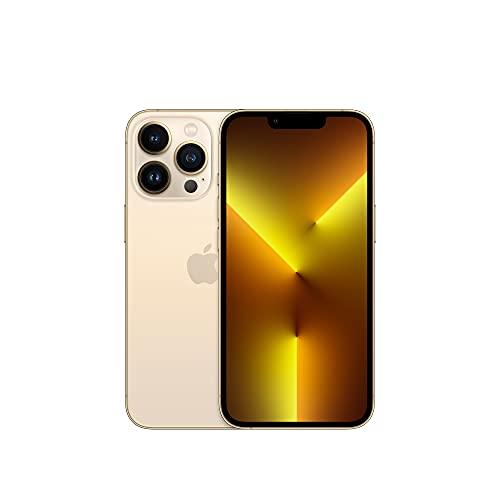 Apple iPhone 13 Pro (512GB) - Oro
