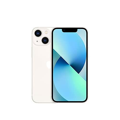 Apple iPhone 13 Mini (128GB) - enBlanco Estrella