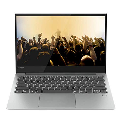 Lenovo Yoga S730 - Ordenador portátil Ultrafino 13.3' FullHD (Intel Core i7-8565U,...