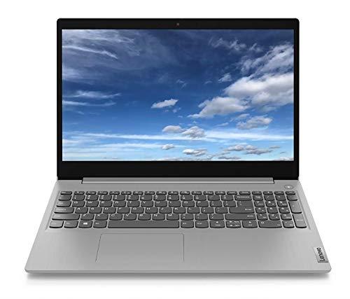 Lenovo IdeaPad 3 - Ordenador Portátil 15.6' FullHD (Intel Core i5-1135G7, 16GB RAM,...