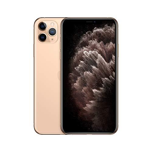 Apple iPhone 11 Pro Max (64GB) - Oro
