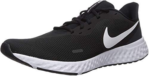Nike Revolution 5, Zapatillas de Atletismo para Hombre, Multicolor...