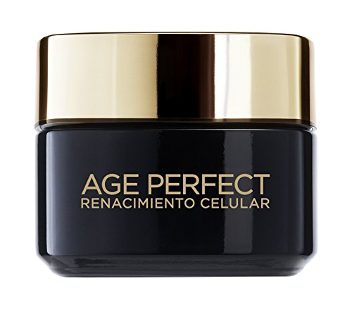 L'Oréal Paris Dermo Expertise Age Perfect Renacimiento Celular Crema Revitalizante...