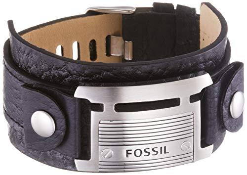 Fossil Pulsera para Hombre JF84816040