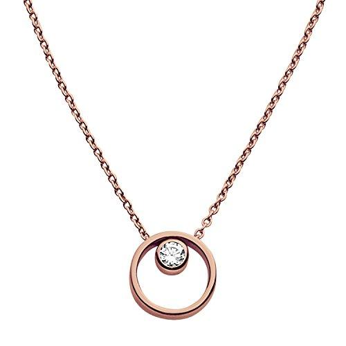 Skagen Collar para Mujer SKJ0850791