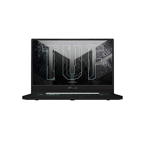 ASUS TUF Dash F15 TUF516PM-HN135 - Ordenador portátil Gaming 15.6' FullHD (Intel...