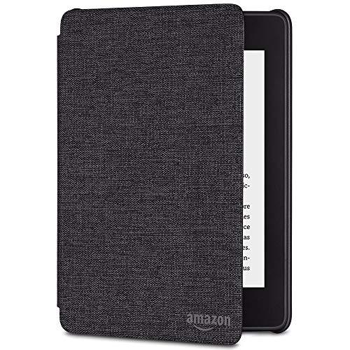 Funda Amazon de tela que protege del agua para Kindle Paperwhite (10.ª generación -...