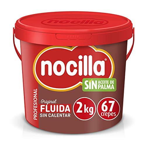 Nocilla Fluida Original - 2kg
